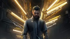 How to do stealth combat or hacking the right way in 'Deus Ex' Image: Eidos Montreal  By Adam Rosenberg2016-08-23 17:15:35 UTC  Deus Ex: Mankind Divided lets you play out your own cyberpunk fantasy.  Its an RPG set in a future where augmentations  corrective or performance-enhancing implants and prosthetics  have gifted willing humans with extraordinary capabilities. You can shoot straighter run more quietly hack computers with your mind and make yourself invisible.  Its all a tradeoff in…
