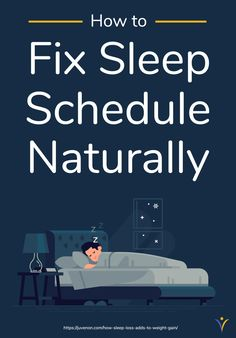 Sep 2019 - Struggling with getting a good night's sleep and don't know how to fix your sleep schedule? Check out these helpful tips to correct your sleep schedule! How To Sleep Faster, How To Get Sleep, Good Night Sleep, Sleep Better, I Feel Sleepy, Feeling Sleepy, Benefits Of Sleep, Sleep Late, Daily Exercise Routines