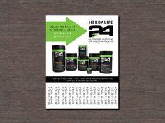 Herbalife24 Print-Re