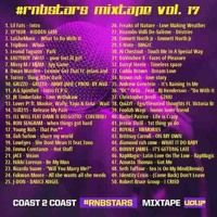 RapMagic~ Latin Love On The Low - Ft. G.I.O., KNUCKLE FUNK RECORDS 2015 by RapMagic De Leon on SoundCloud