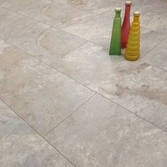 Image result for grey marble effect laminate floor