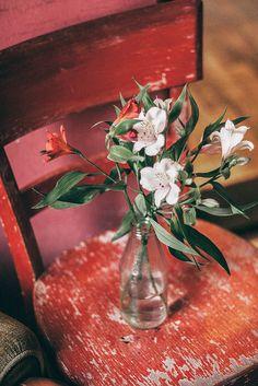 Wunschlos Glücklich | Flickr - Fotosharing!
