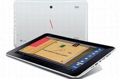Edu-Slide i-1017 – iBall's Brand New Creation   #Tablet