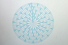 diagrama-circulo-crochet