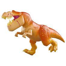 The Good Dinosaur Galloping Butch