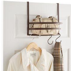 Overdoor Hanger Loop | SALE $14.99