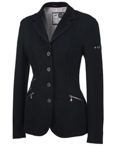 Tosca Jacket , WOMEN,,Competition Jackets,Pikeur Ladies Competition Jackets