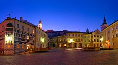 Mikulov (Czech pronunciation: [ˈmɪkulof]; German: Nikolsburg; is a town in the Moravia, South Moravian Region of the Czech Republic.After the Margraviate of Moravia was established, the settlement of Nikulsburch was first mentioned in a 1249 deed, issued by the Přemyslid margrave Ottokar II who granted the land of Mikulov, including a castle, and the surrounding area to the Austrian noble Henry I of Liechtenstein.