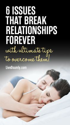 In this article you'll find amaizng and best relationship tips or marriage tips. Healthy Relationship Tips, Ending A Relationship, Long Lasting Relationship, Strong Relationship, Relationship Problems, Healthy Relationships, Perfect Relationship, Failed Relationship Quotes, Relationship Mistakes
