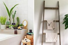 21 Amazing Tips To Turn Your Bathroom Into A Fancy AF Oasis