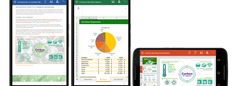 Office-for-Android-phone-Preview-now-available-1-684x250