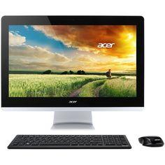 Driver For Acer G246hl Windows 10