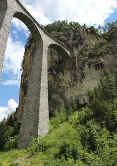Blog, Switzerland