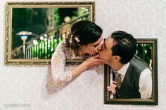 Fazenda Vila Rica | Vestida de Noiva | Blog de Casamento por Fernanda Floret