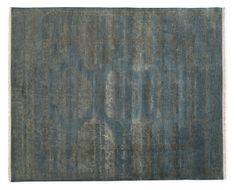 Master Bedroom: Sivas Rugs - All Rugs - Rugs - Room & Board