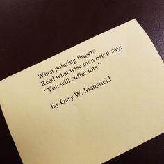 ...haiku... Inspired by the readings of the  Dalai Lama.