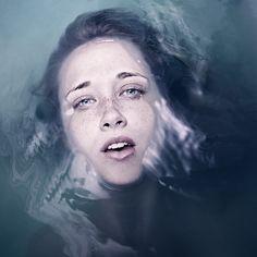Help me I'm drowning....