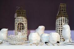 #conceptstore#ElenaKihlman#ceramicsdesign#AuraKajas#
