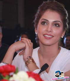 Miss North India Princess 2015 -- Isha Koppikar Picture # 317499 Pooja Bose, North India, Rare Photos, Beauty Queens, Bollywood Actress, The Selection, Beautiful Women, Celebs, Actresses