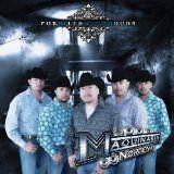 awesome LATIN MUSIC - Album - $8.99 - Por Si Les Quedo Duda