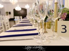 Top Wedding Photographers and same sex Marriages - Greg Lumley - Wedding Photographer Top Wedding Photographers, Cape Town South Africa, Professional Photographer, Marriage, Wedding Photography, Make It Yourself, Table Decorations, Creative, Fun