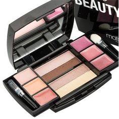 Motives® Compact Beauty