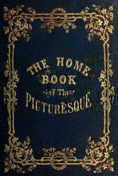 Book Cover Art, Book Cover Design, Book Design, Book Art, Vintage Book Covers, Vintage Books, Old Books, Antique Books, Beautiful Book Covers