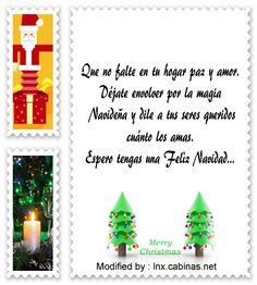 bellas palabras de saludos Navidad y año nuevo, compartir lindos textos de Navidad y año nuevo para mis amigos: http://lnx.cabinas.net/frases-de-navidad-y-ano-nuevo-para-mis-amigos/