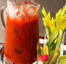Cajun Delights: Cajun Breakfast Faves + Bayou Boogie
