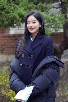 Korean Actresses, Asian Actors, Korean Actors, Actors & Actresses, Cha Eun Woo Astro, Hallyu Star, Soo Jin, Bookmarks Kids, Black Pink Kpop