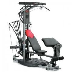 Bowflex home gyms are the best home gym equipment that you can get to help you stay fit and in good shape. Bowflex home gyms are available in... Home Gyms http://amzn.to/2l56zQc