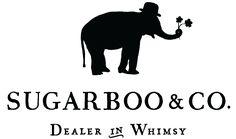 Sugarboo & Co logo