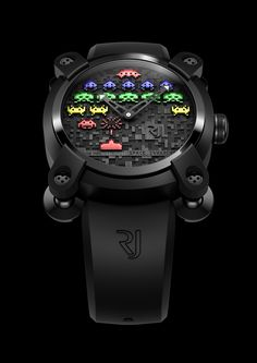 spaceinvader_Romain_Jerome