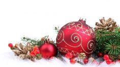 karácsonyi mézeskalács - Google keresés