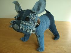 https://i.pinimg.com/236x/0b/07/2e/0b072ea55c3f17460d9691244582e077--upcycled-stuffed-animals-schnauzer-dogs.jpg?nii=t