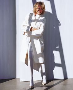 DIANE KEATON Diane Keaton, Advanced Style, Aging Gracefully, Beautiful Smile, Classic Hollywood, Star Fashion, Style Icons, Amazing Women, Celebs