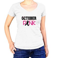 Breast Cancer Shirt Breast Cancer Gifts Breast Cancer by Umbuh