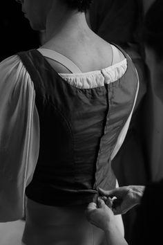 Queensland Ballet, Photographer: David Kelly