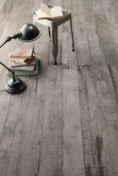 This Wood Look Porcelain Tile Flooring A New Alternative To - Flooring that looks like wood but is not