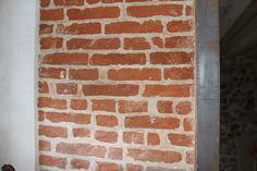 Home Decor, Bricks, Normandie, Decoration Home, Room Decor, Home Interior Design, Home Decoration, Interior Design