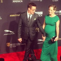 Robert Downey Jr Wife, Susan Downey, What Is Love, My Love, Stony Avengers, Guys And Dolls, Downey Junior, Celebs, Celebrities