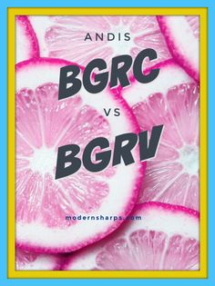 If you are confused to compare Andis BGRC vs BGRV here is a lot of useful knowledge of andis bgrc vs bgrv. Best Shavers, Hair Density