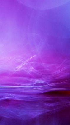 purple.quenalbertini: iPhone 5 Wallpapers