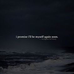 I promise I'll be myself again soon. via (http://ift.tt/2lWND6S)