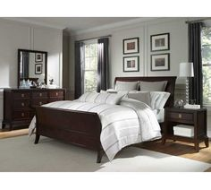 Beautiful Broyhill Bedroom Set Picture Inspirations