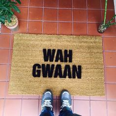 I need this for my house lol! #jamaica