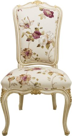 Cute Furniture, Amish Furniture, Deco Furniture, Classic Furniture, Shabby Chic Furniture, Painted Furniture, Antique Chairs, Vintage Chairs, Fancy Chair