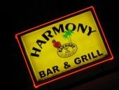 Photo of Harmony Bar And Grill