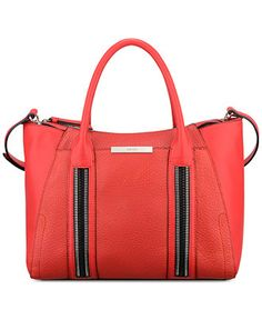 Nine West Traction Action Collection - Black Friday Specials - Handbags & Accessories - Macy's