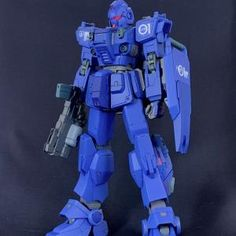 ノンスケール ブルーディスティニー 1号機 | 模型・フィギュアSNS【MG】 Gundam Model, Destiny, Blue